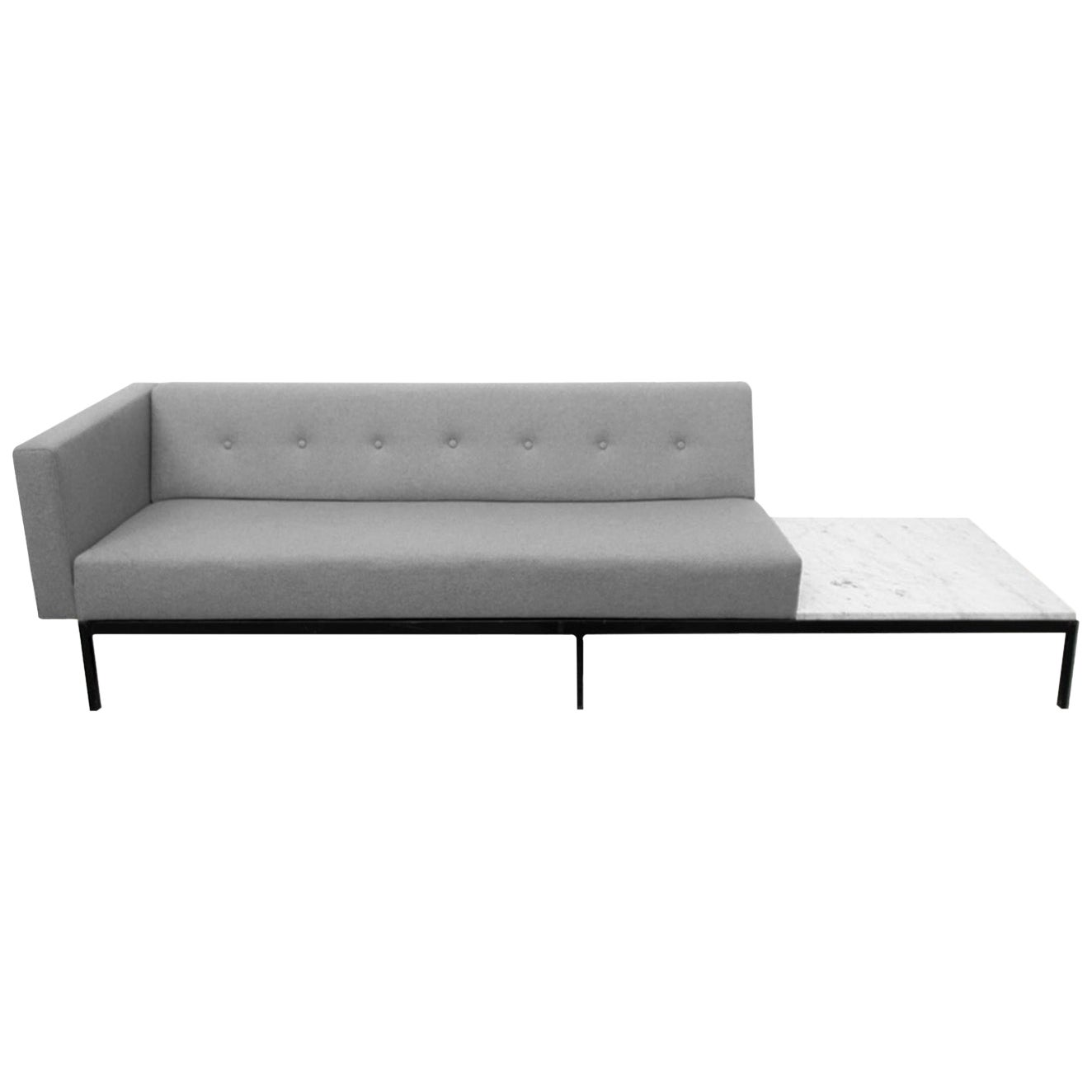 Sofa 070-Series by Kho Liang Ie for Artifort, 1960