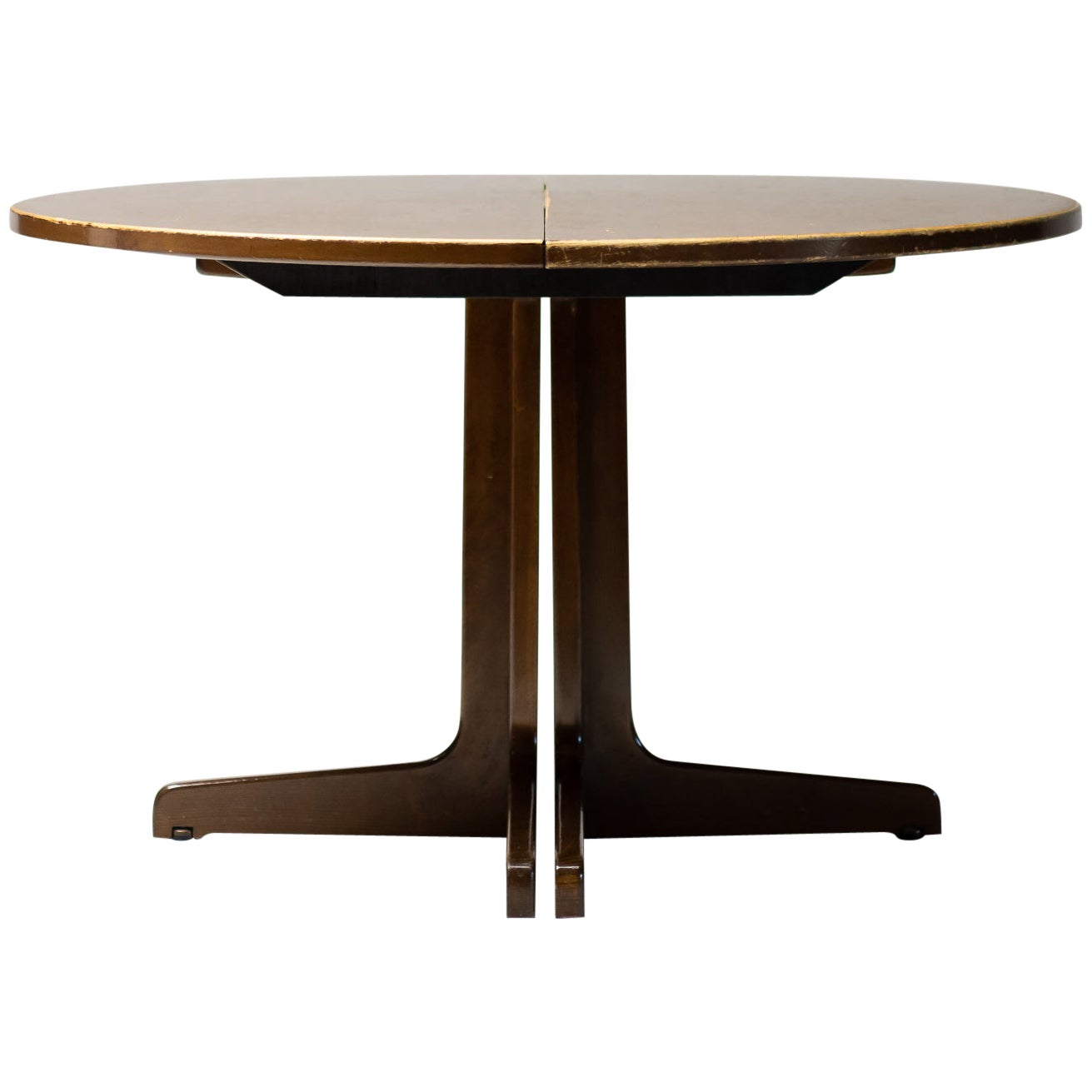 Thonet Extendable Dining Table