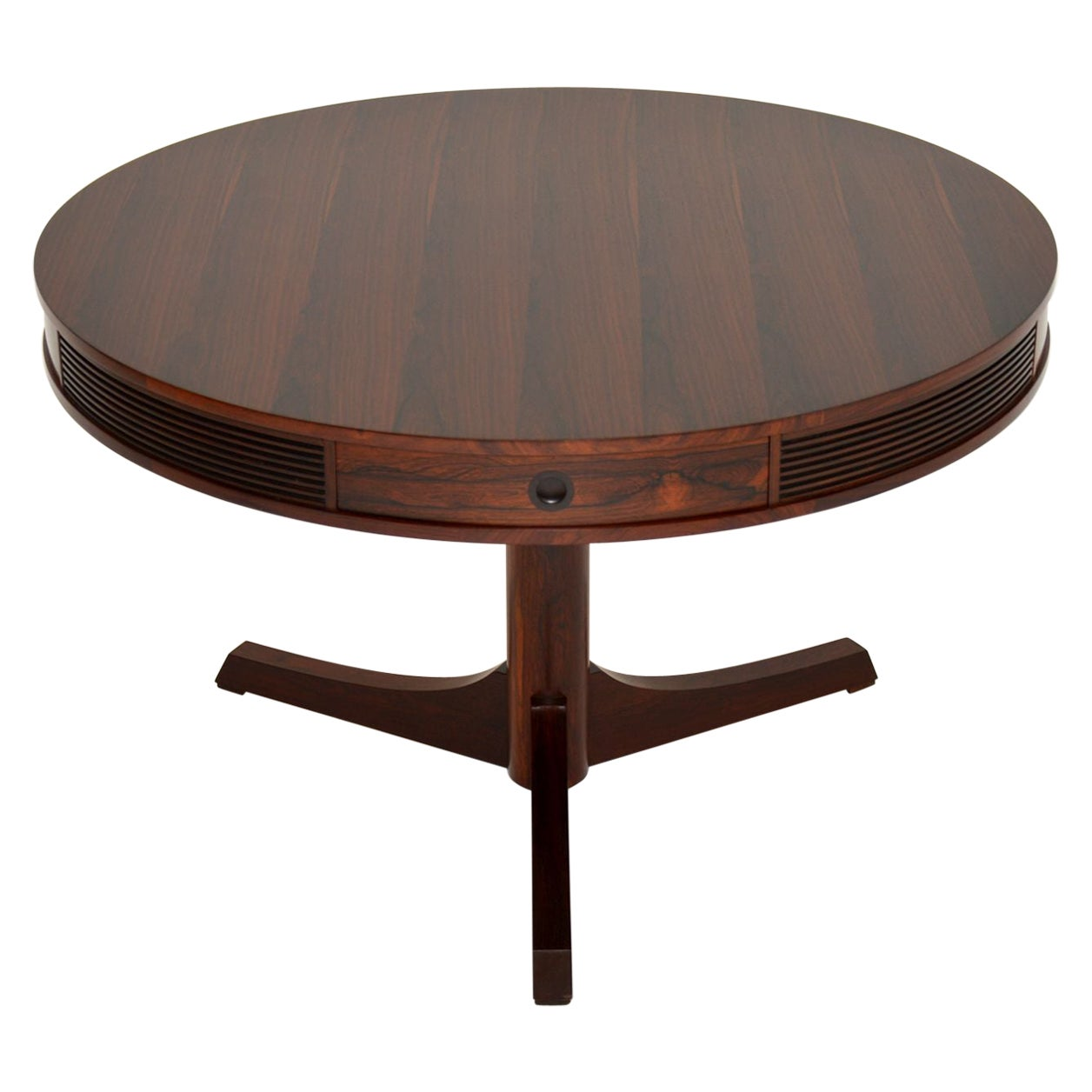 Vintage Dining Table by Robert Heritage for Archie Shine