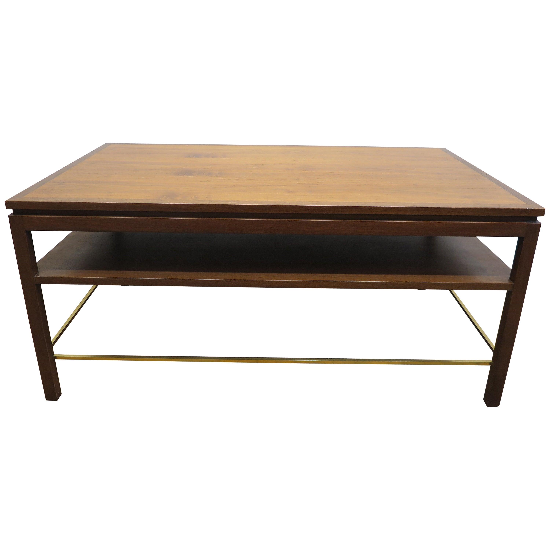 Dunbar Cocktail Table