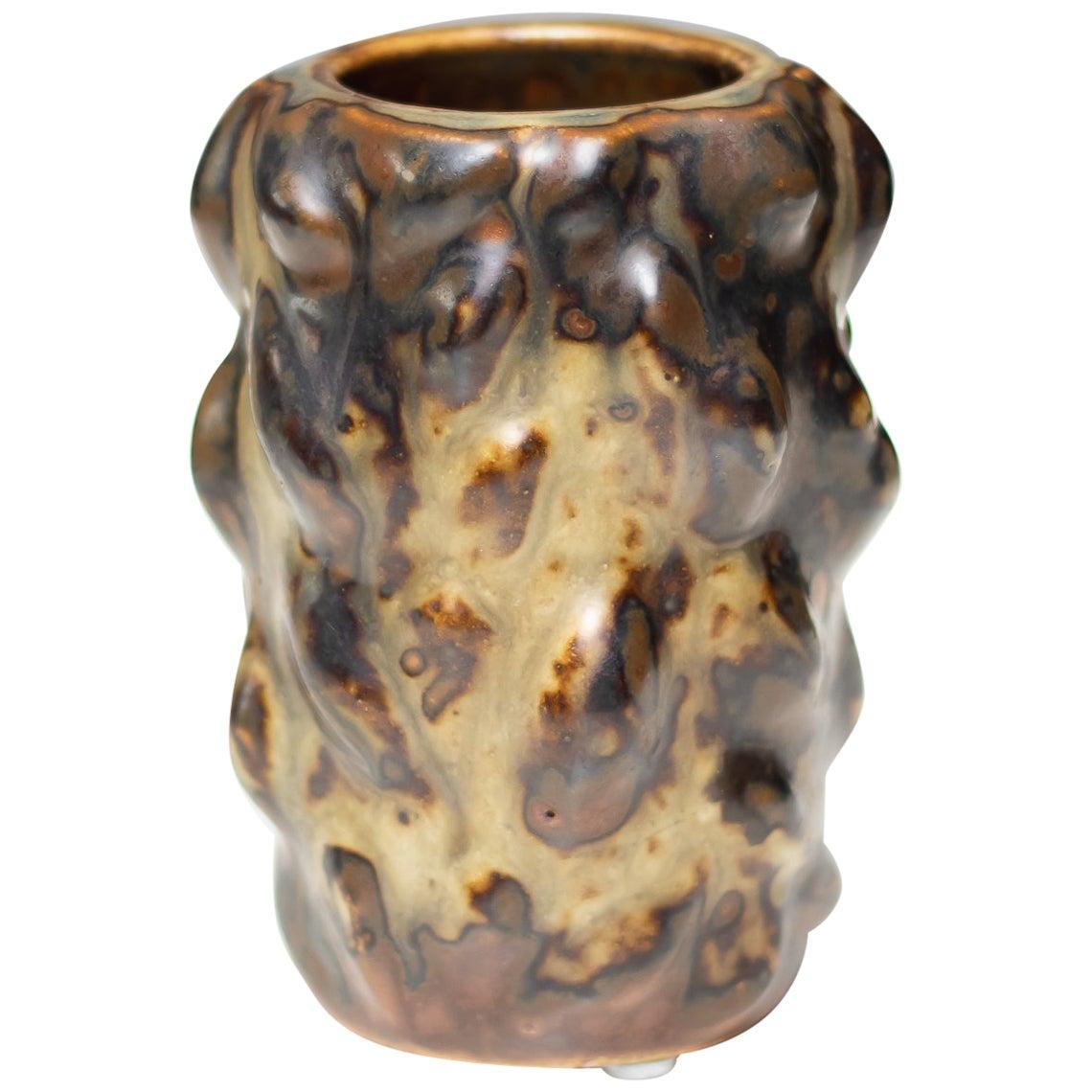 Axel Salto Budding Vase