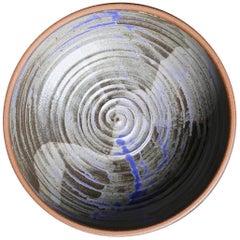 Tim Keenan Ceramic Bowl