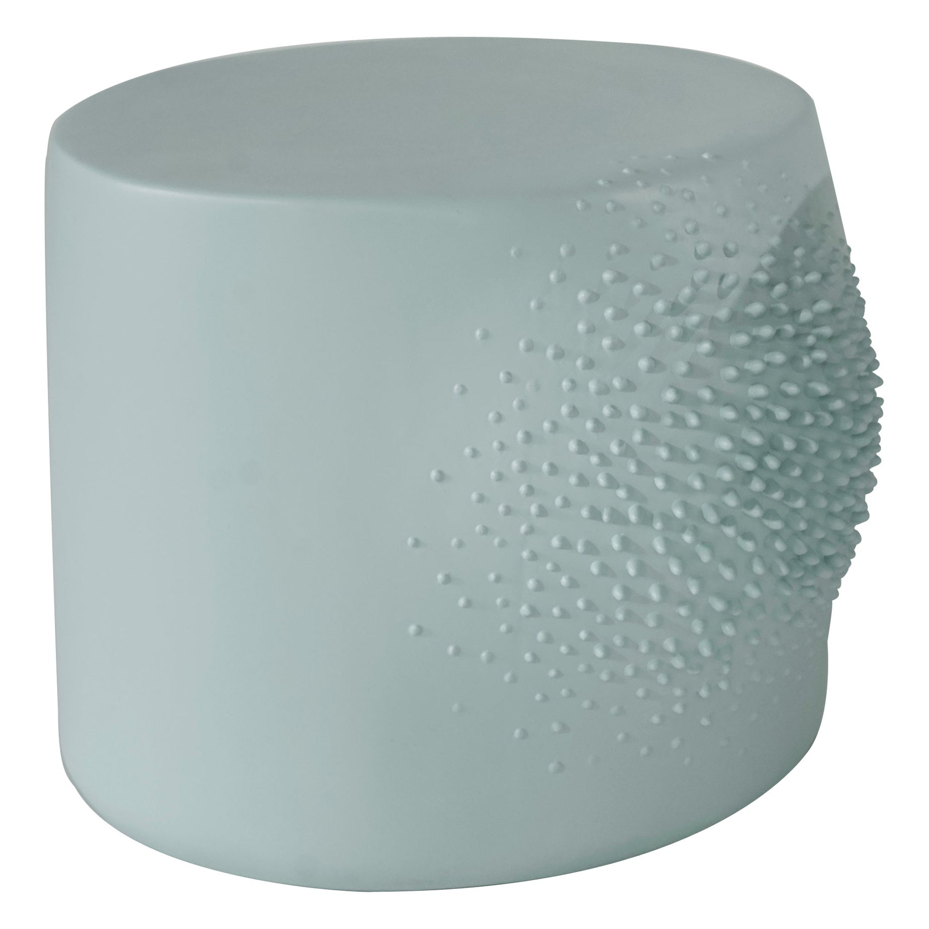 Bodily, Side Table by Tamara Barrage for House of Today