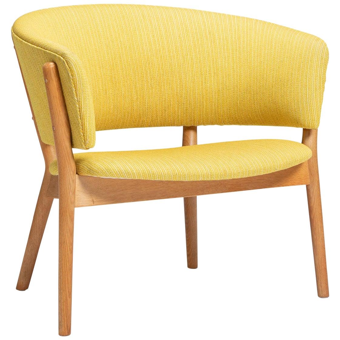 Nanna Ditzel Easy Chair