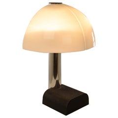 Spicchio Table Lamp by Corrado and Danilo Aroldi for Stilnovo, 1970s
