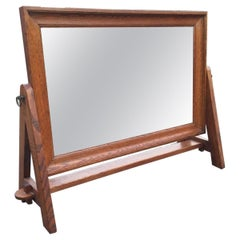 Early 20th Century More Mirrors