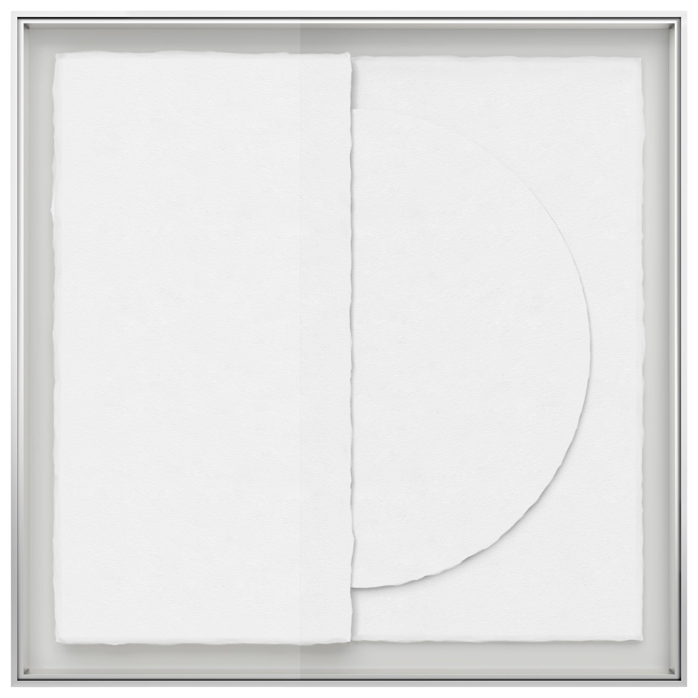 Geometry A02, Mikal Harrsen, Limited Edition of 50 Pieces