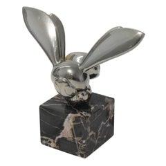 Lachaise Bee Figure Sculpture Alva Studioa