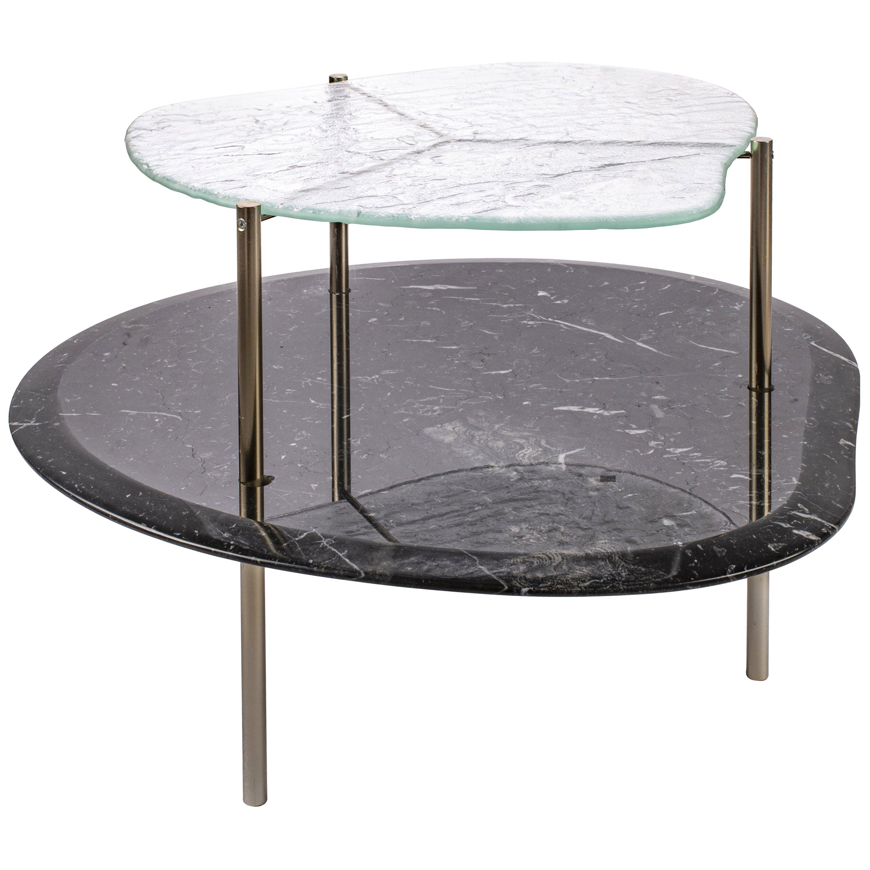 Table No.5 by Anežka Závadová