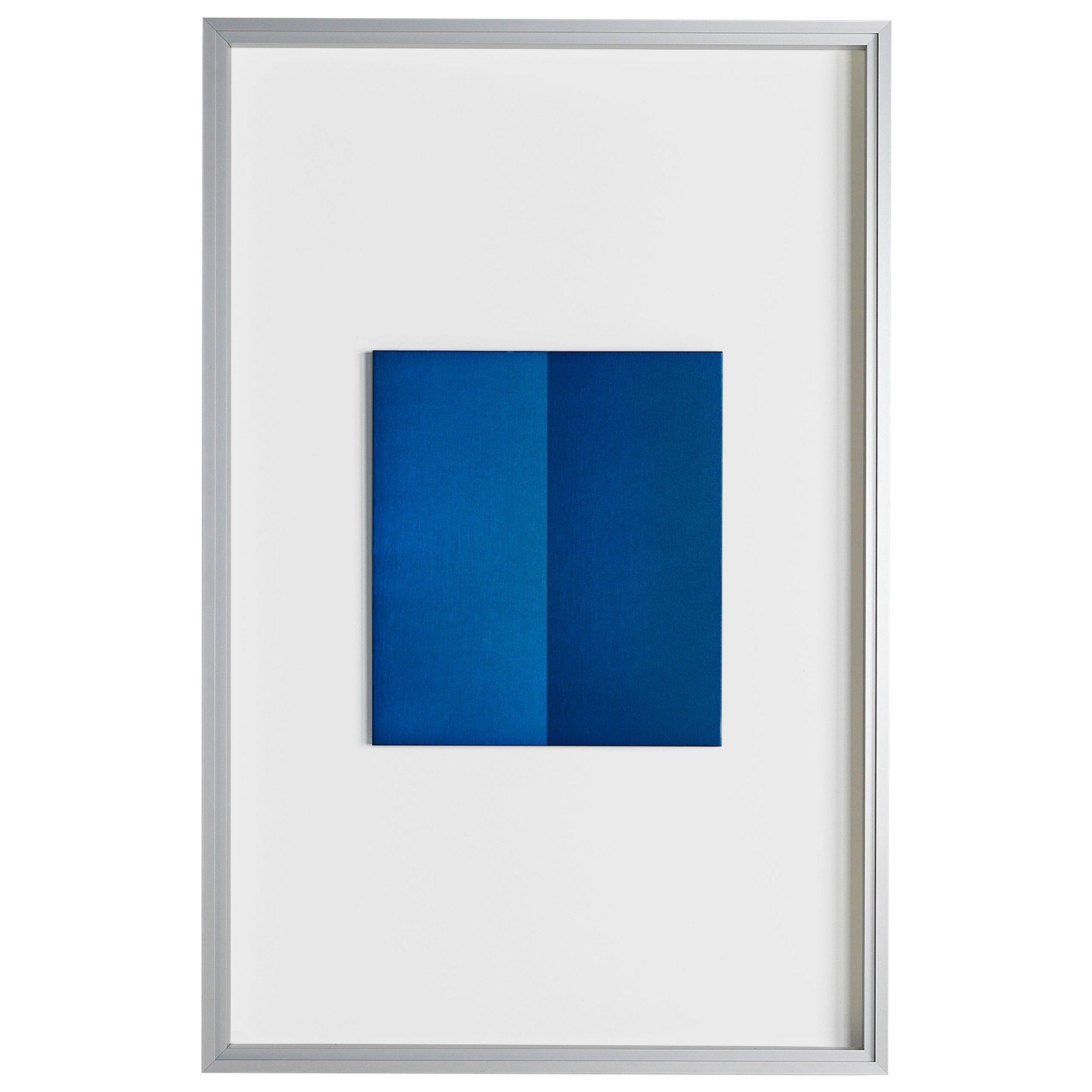 Phenomena, Colors, Keiji Takeuchi, 1st Edition, 2020