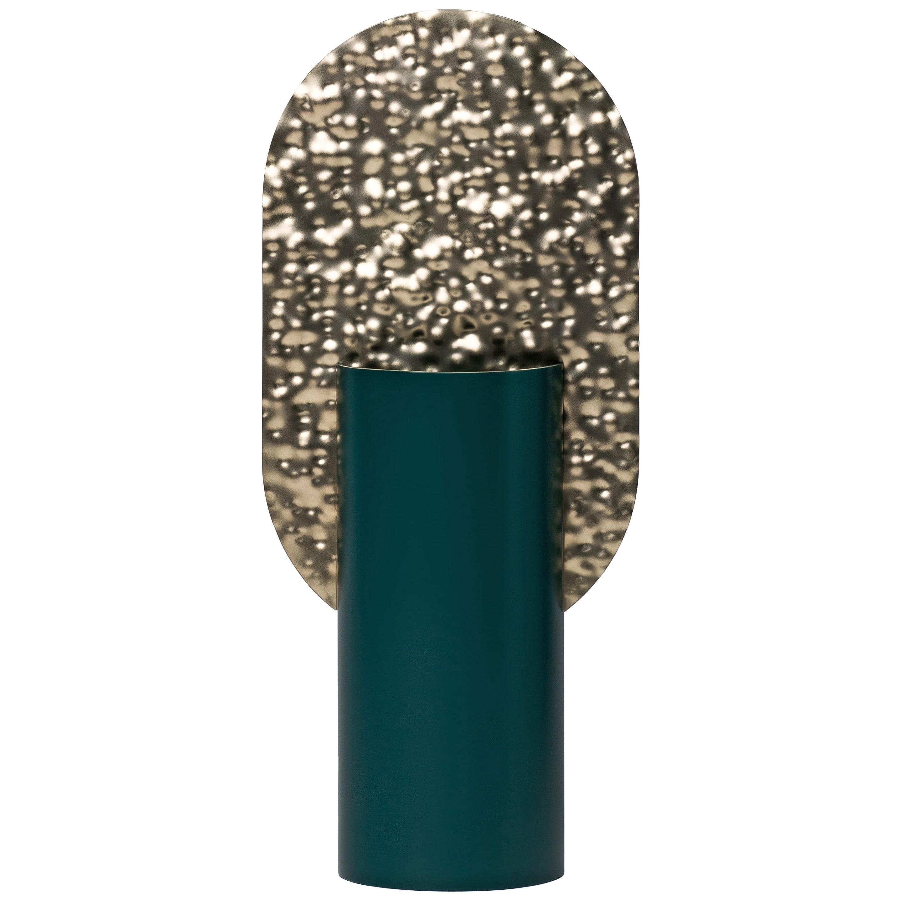 Genke Limited Edition Vase by Noom