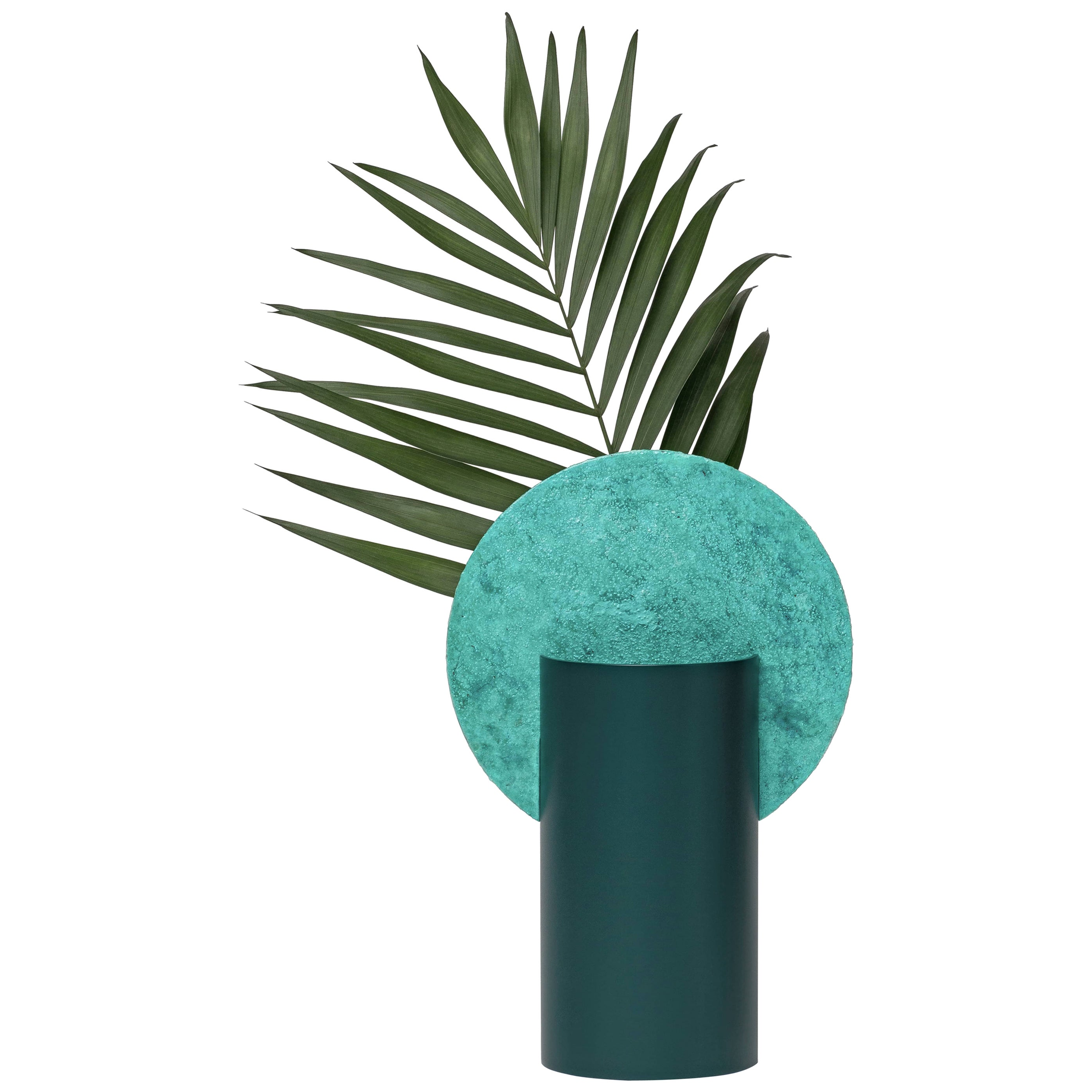 Malevich Vase Limited Edition by Noom