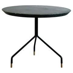 Italian Contemporary Marble Coffe Table New Desig Capperidicasa