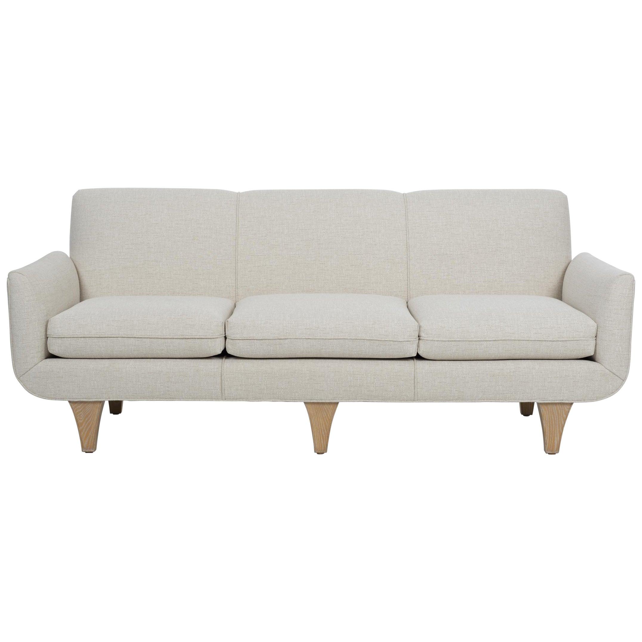 Tommi Parzinger Sofa for Parzinger Originals