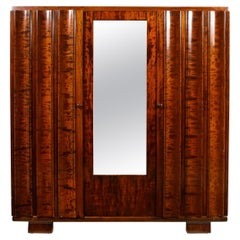 1930s Cabinets