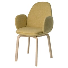 Jaime Hayon Chair Model Jh30 Sammen