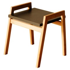 Formica Stool by Owl
