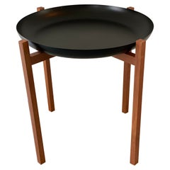 Tablo Tray Table by Design House, Stockholm