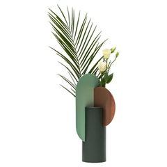 Yermilov Vase CS1 by NOOM