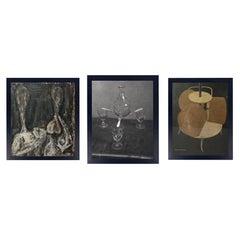 Selection of Modern Art