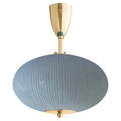 Ceiling Lamp China 07 by Magic Circus Editions