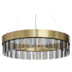 Solaris 1100 Pendant by CTO Lighting