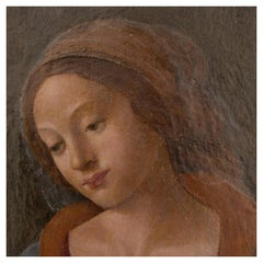 15th Century Italian Religious Painting