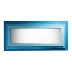 D33, Mirror by Cultivado Em Casa