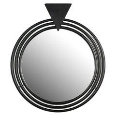Dureza, Mirror by Cultivado Em Casa