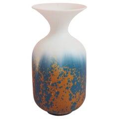 Trumpet Vase by Milan Pekař