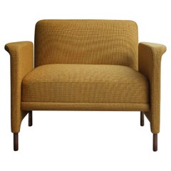 Carson Armchair by Collector