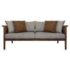 Unique Franz Sofa by Collector