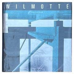 Wilmotte by Jean Louis Pradel, 1988
