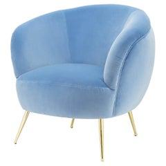 Mayline Armchair