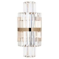 Santana Wall Lamp