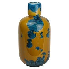 Bottle by Milan Pekař