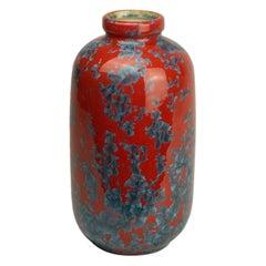 Medium Vase by Milan Pekař