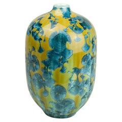 Volume 2 Vase by Milan Pekař