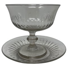 French Candy Dish