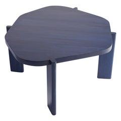 Unique Hex Table by Saumil Suchak