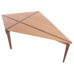 Designer Carp Coffee Table by Stefan Göransson