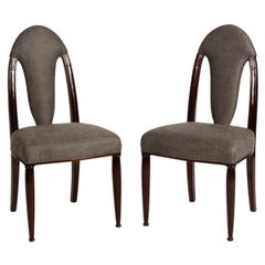 20th Century Chairs
