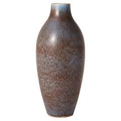 Large Vase by Carl Harry Stalhane