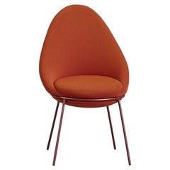 Post-Modern Chairs