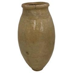 Terracotta Pot from Spain