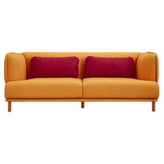 Hug Sofa, Maxi by Cristian Reyes