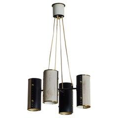 Suspension Light by Boréns Borås