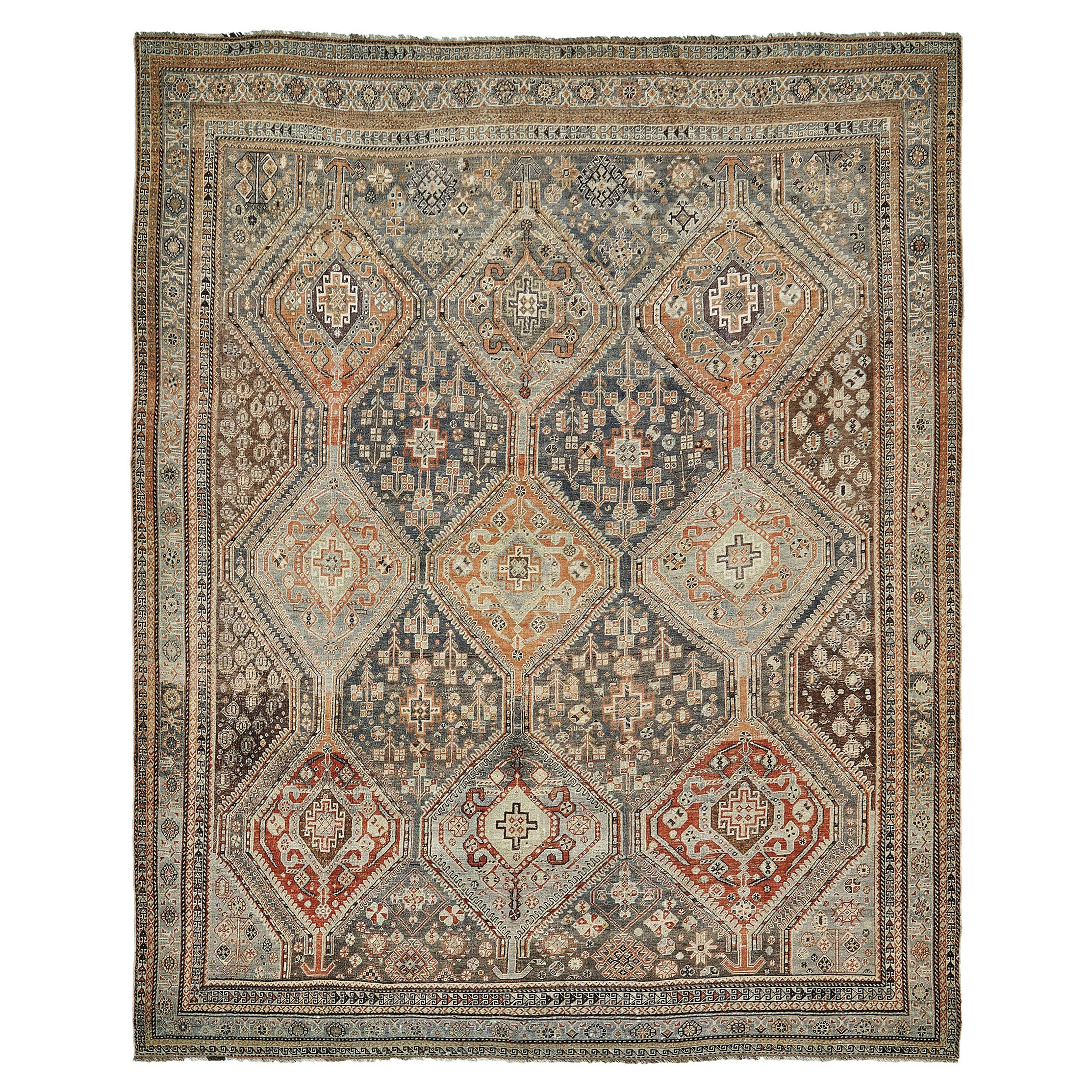 Mehraban Rugs Persian Rugs