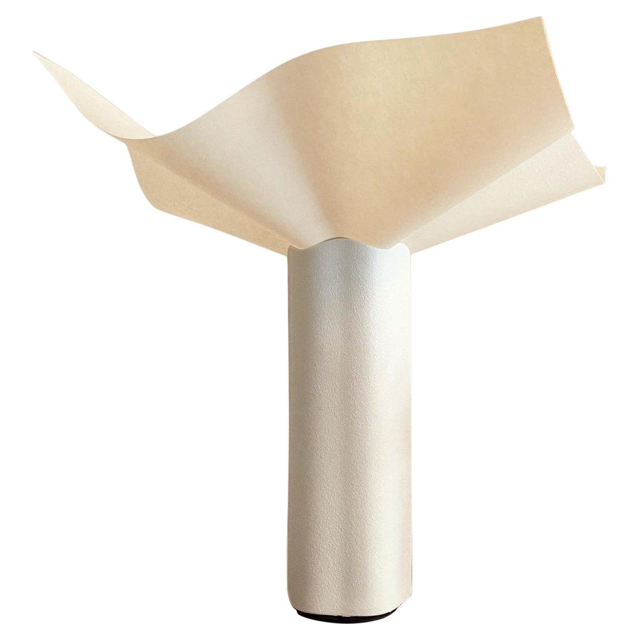 Mario Bellini Area Table Lamp, Artemide