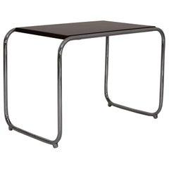 Single Tier Table by KEM Weber